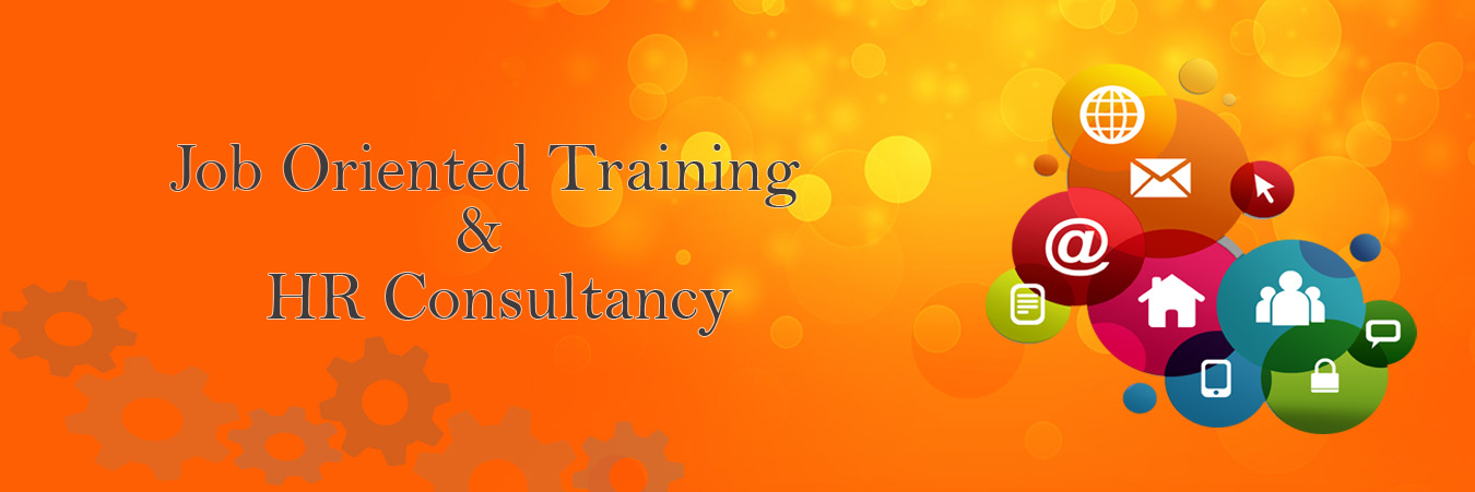 Training & HR Consultancy